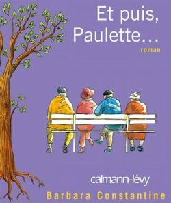 Et puis Paulette