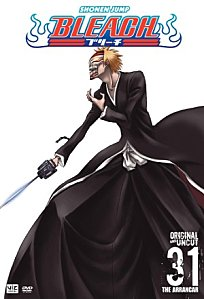 Bleach Anime-copie-1