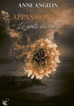 Appassionato - Anne Angelin
