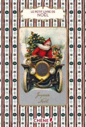 Noël : des livres et des albums