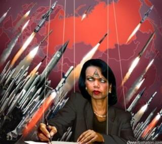 missiles_dees.jpg