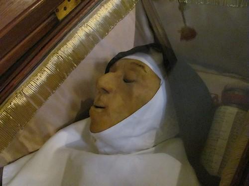 Anne-Marie Antigo