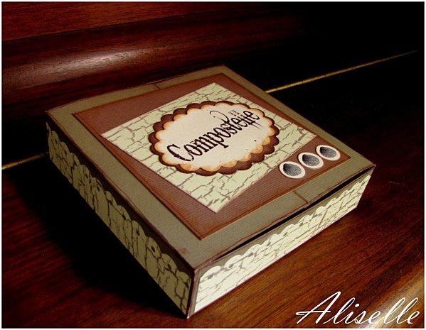 Mini-album-compostelle-1.jpg