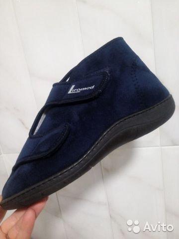 Обувь для диабетиков в санкт петербурге