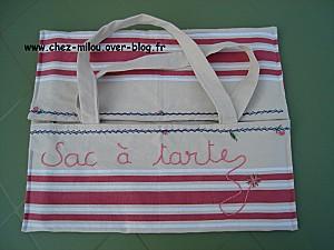 sac à tarte01