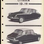 Brochure ID 19