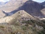 Cusco et la vallée sacrée, un cas à part !