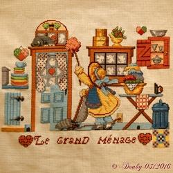 Le grand ménage (37)