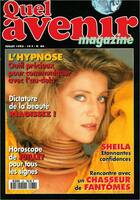 COVERS 1993 : 15 Unes !