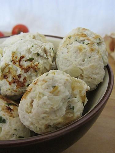 boulettes-poulet-citron2.JPG