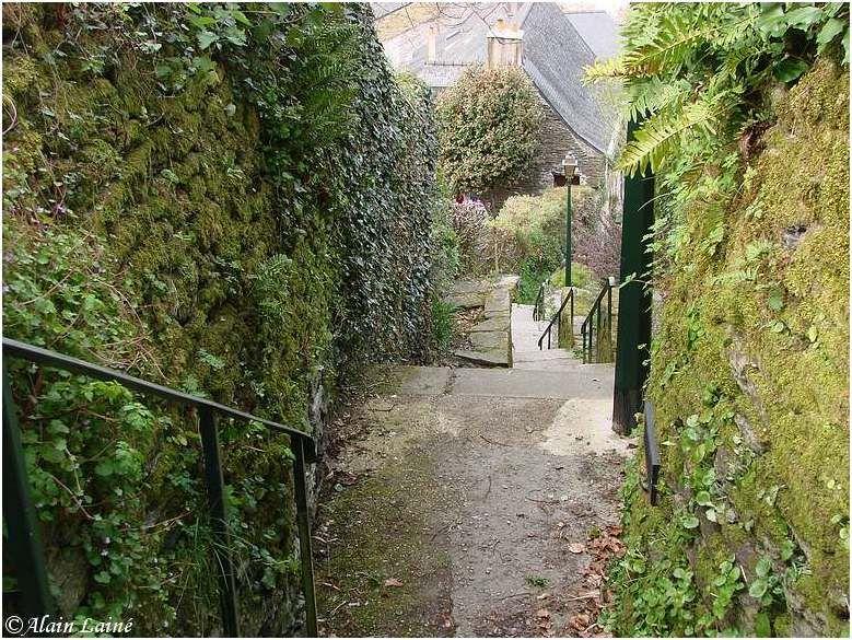Rochefort_en_Terre_12Avr09_11