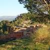 Roussillon 02 09 (1).jpg