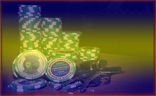 Menambah Kemahiran Main Poker Online Terbaru