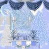 he-winterlicious-blog-preveiw.png