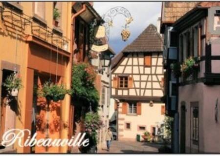 ribeauville.jpg