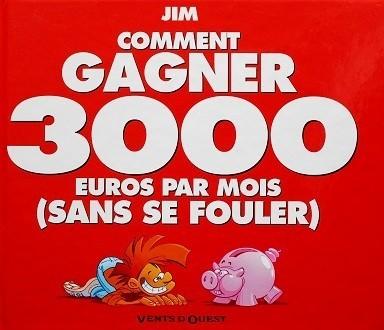 Comment-gagner-3000-euros-.-1.JPG