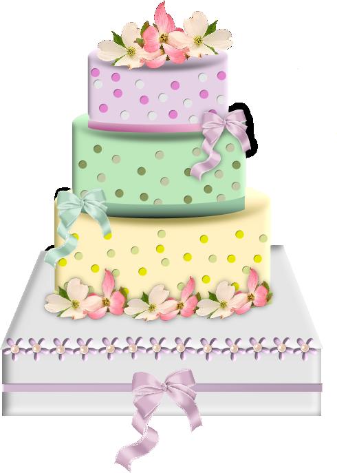 gateau mariage/ wedding cake
