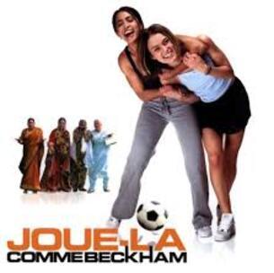 Le foot et le cinéma (2)
