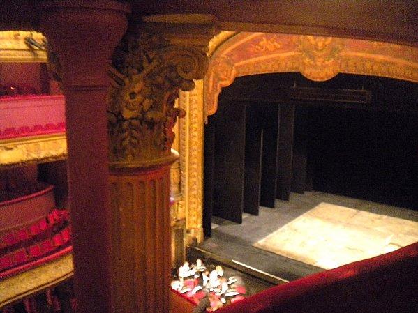Opéra de Tours 440