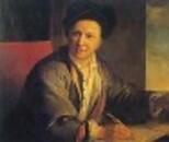 Fontenelle Bernard Bovier de