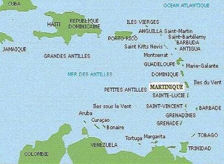 Antilles1bis