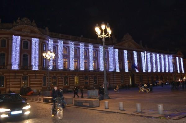 Toulouse noel2010 B