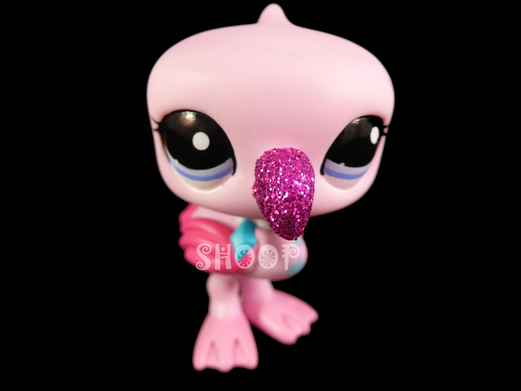 LPS 2263