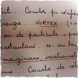 La mystérieuse rencontre de Beauvais (2)