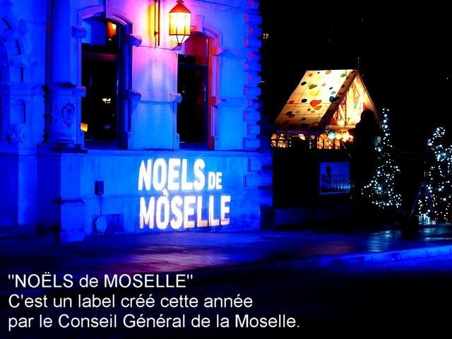 Metz Le sentier des lanternes 2 Marc de Metz 22 12 2012 2