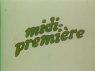 23 novembre 1977 / MIDI PREMIERE