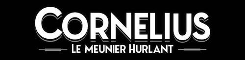 CORNELIUS, LE MEUNIER HURLANT avec Bonaventure Gacon, Anaïs Demoustier et Gustave Kervern, découvrez la bande-annonce !
