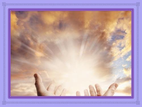 Connaître votre identité en Christ