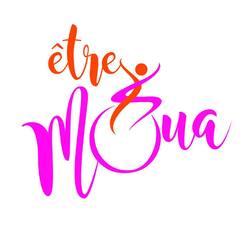 """Présentation de """"Être Moua"""""""