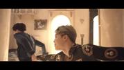 """Ma théorie sur """"Blood Sweat & Tears"""" des BTS"""