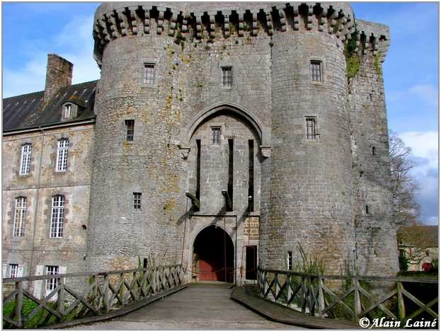 Chateau_Montmuran_Mars08_2