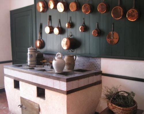 journée du patrimoine - maison natale du Maréchal de Lattre de Tassigny