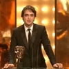 Kristen Stewart et Robert Pattinson BAFTA Award 2010