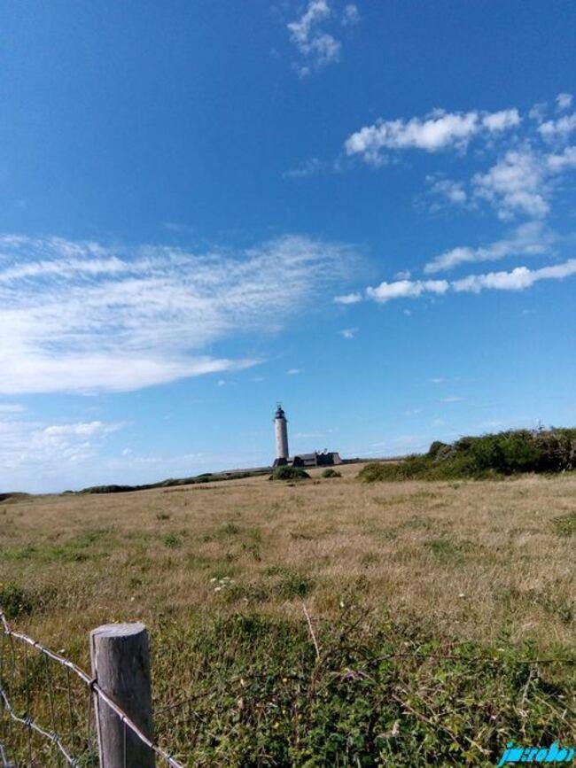 Excursion de 4 jours en Côte d'Opale et Baie de Somme 7