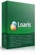 Loaris Trojan Remover - Licence 1 an gratuit