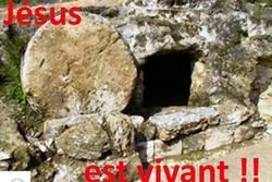 Les JEUX du JEUDI - PÂQUES (3)