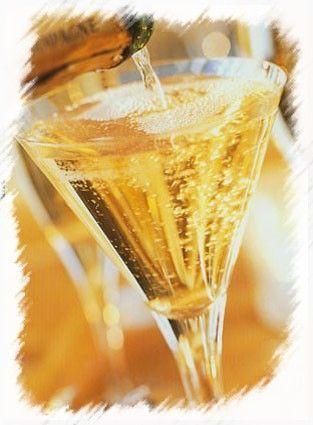 champagne_v
