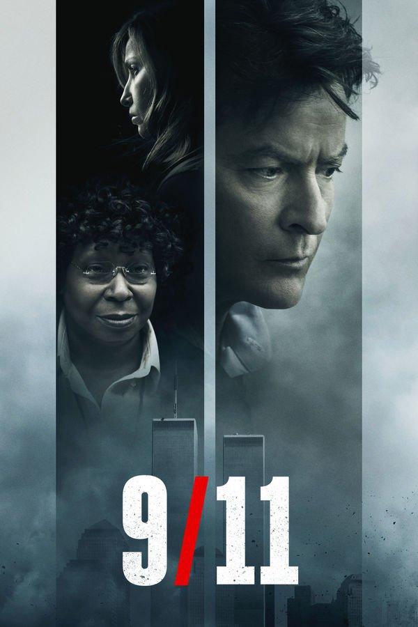 9 movie download 2017