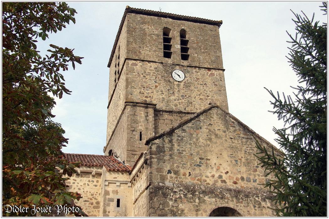 16 - Charente / Confolens