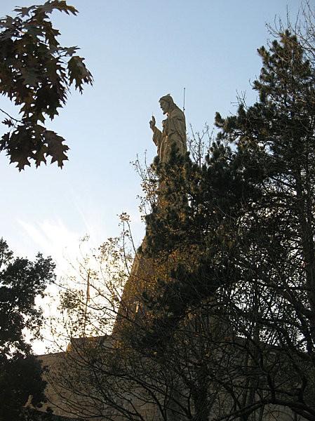 saint sébastien-28-