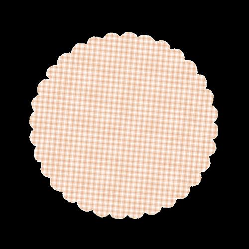 scrap marron
