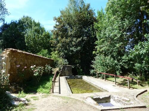 Saint-Juire-Champgillon....