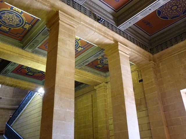Palais de Justice de Metz 9 mp1357 2010