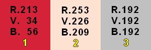 N°27 Manany - Tutorial Sophia 7Zn84C3UaYDstI4s-m3fT-wd6yk