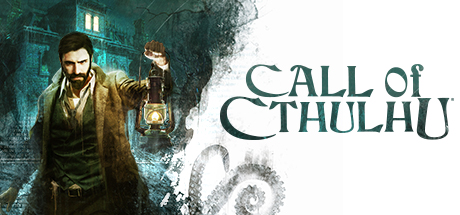 Launch Stream sur Twitch : Call fo Chtulhu