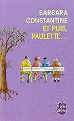 Et puis Paulette 1 - Barbara Constantine -